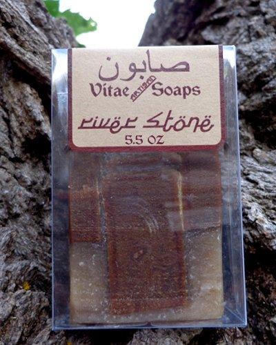 Antifungal Cream For Rash