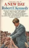 A New Day (0451035593) by Robert F. Kennedy