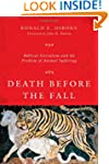 Death Before the Fall: Biblical Liter...