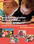 Early Communication Skills for Childr...