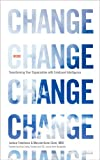 img - for Inside Change: Transforming Your Organization with Emotional Intelligence book / textbook / text book