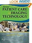 Torres' Patient Care in Imaging Techn...