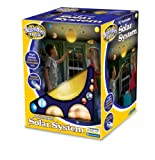 RC Illuminated Solar System von Brainstorm