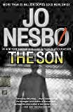 The Son (Vintage Crime/Black Lizard)