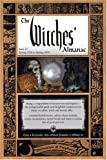 Witches' Almanac 2008 (Issue 27)