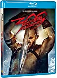 300: Rise of an Empire (Bilingual) [Blu-ray + UltraViolet]