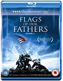 Flags Of Our Fathers [Blu-ray] [2006] [2007] [Region Free]