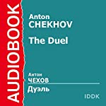 The Duel [Russian Edition] | Anton Chekhov