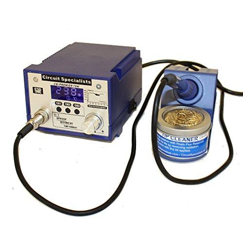 75-watt-3-channel-soldering-station