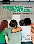 Making the Grade: A Guide to Study an...