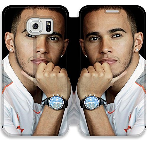 lewis-hamilton-n0h6j-leather-case-design-for-samsung-galaxy-s6-edgeduplex-flip-the-latest-painted-co