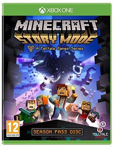 Minecraft-Story-Mode-A-Telltale-Game-Series-Season-Disc-Xbox-One