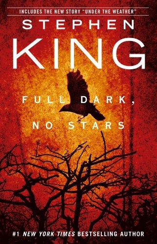 Full Dark, No Stars, Stephen King