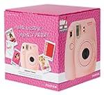 Fujifilm Instax Mini 8 Kamera pink