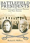Battlefield Presidents: Zachary Taylo...