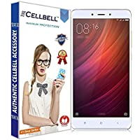 by CELLBELL 286% Sales Rank in Electronics: 245 (was 946 yesterday) (69)Buy:  Rs. 999.00  Rs. 199.00 3 used & new from Rs. 119.00