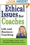 Ethical Issues for Coaches: Personal...