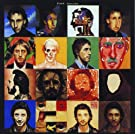 Face Dances (Remixed And Digitally Remastered Version)
