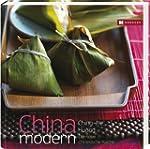CHINA modern: Die neue chinesische K�...