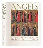 Angels: an endangered species (1852835060) by MALCOLM GODWIN