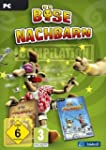 B�se Nachbarn - Compilation [Download]