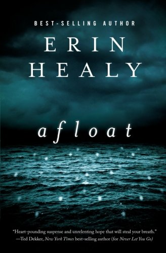Image of Afloat