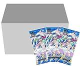 ウィクロス WX-02 TCG 第二弾 ステアード セレクター BOX