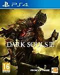 Dark Souls III - Edici�n Apocalypse
