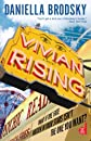 Vivian Rising