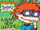 Rugrats: Chuckie's Wonderful Life
