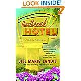 Heartbreak Hotel Novel Twilight Trilogy