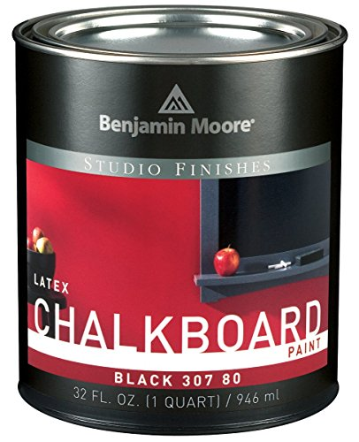 benjamin-moore-studio-finishes-chalkboard-paint-quart