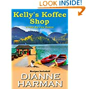 Dianne Harman (Author)  (30)  Download:   $0.99