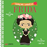 Counting With / Contando Con Frida