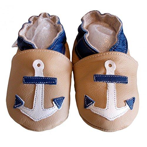 bbkdom-pantofole-ragazzo-popeye-pointures-23-24-18-a-24-mois