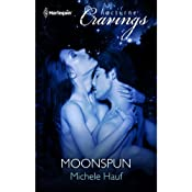 Moonspun | [Michele Hauf]
