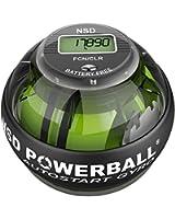 Indestructiball 280Hz Autostart Pro