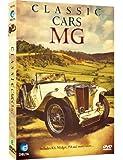 Classic Cars - MG [DVD]