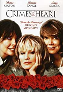 Crimes De Coeur [Import]