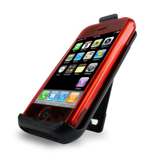 speck-products-seethru-case-holster-red