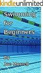 Swimming for Beginners: Learn the fun...