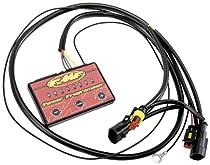 FMF Racing EFI Power Programmer Kit 014407