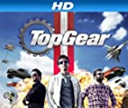 Top Gear [HD]: Top Gear Season 3 [HD]