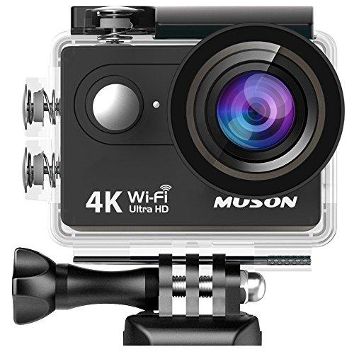 ネタリスト(2018/08/02 09:00)Amazon、次に狙う市場は「カメラ」