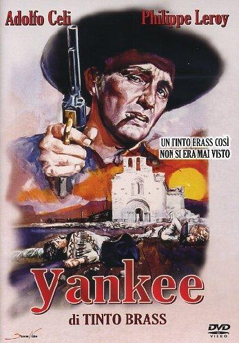 yankee-import-italien