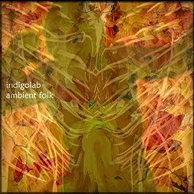 Ambient Folk