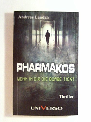 pharmakos-wenn-in-dir-die-bombe-tickt