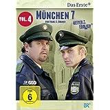 München 7 - Zwei