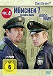 M�nchen 7 - Zwei Polizisten und ihre...