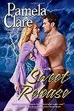 Sweet Release: Kenleigh-Blakewell Family Saga, Book 1: Volume 1